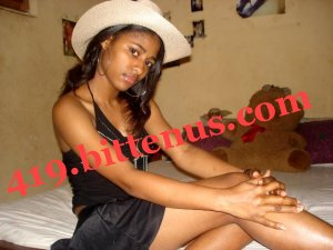 thai internet dating scams Nigerian dating scam aka nigerian romance scam,  scamdigger - pictures used in scams register on our scam free site our site is absolutely free,.