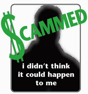 419er dating scams The 419 scams are truly sad, because there are so many wonderful people in africa we love africa and we love africans nothing here should be taken as a criticism of any nation or people, nor do we suggest that there are no scam artists in other countries.