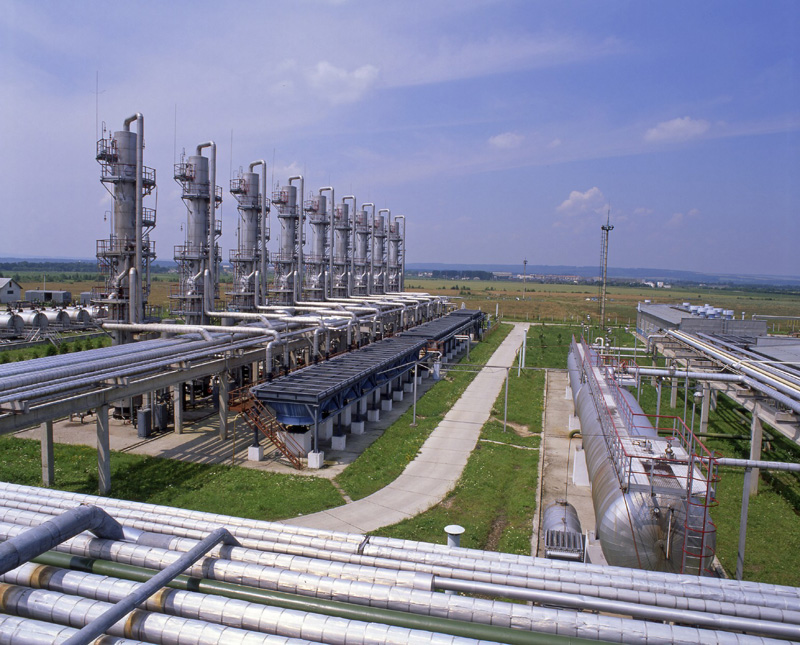 Natural gas at 66.2% is Thailand's most popular form of fuel to produce power, followed by lignite at 12.6%. Hydro power accounts for 5.5%, bunker oil 2.7%, diesel 0.03% and renewable energy 1.6%.