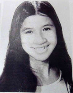 Ms. Fam was 18 year old when she was abducted, Ms. Famtri said