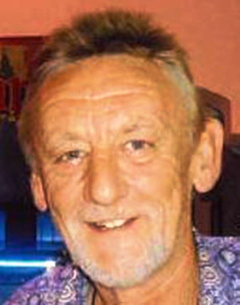 Coroner's Court hears Perth man may have drowned in Thailand's Mekong River while he was drunk