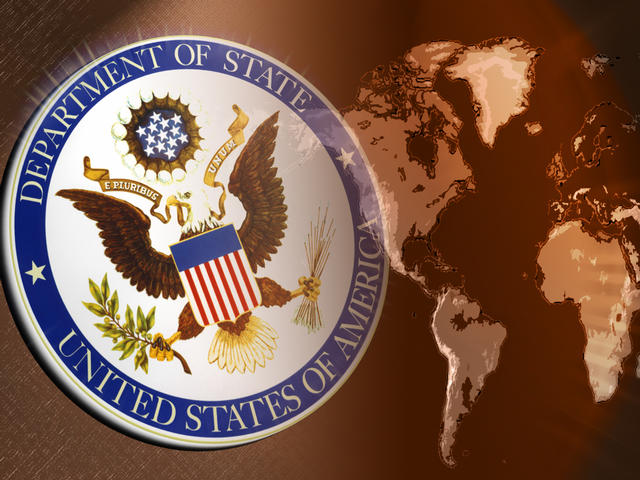 U.S. citizens who travel to or reside in Thailand are strongly advised to enroll in the State Department's Smart Traveler Enrollment Program (STEP). U.S. citizens without Internet access may enroll directly with the nearest U.S. embassy or consulate. By enrolling, you make it easier for the U.S. embassy or consulate to contact you in case of an emergency.