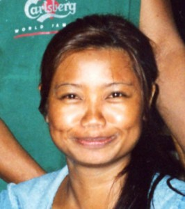 Mr Taylor, 50, is wanted for the 2004 stabbing murder of his girlfriend Jantra Weangta, 27 - See more at: http://www.phuketgazette.net/phuket-news/Still-extradition-request-Phuket-fugitive-arrested-month/29069#ad-image-0
