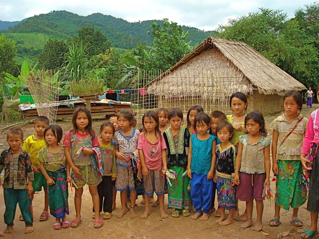 772627-chiang-rai-thailand-happy-today-turkey-independence-childrens-day-april