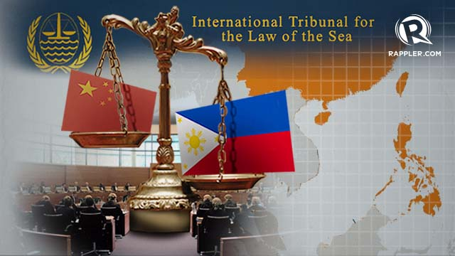 PH-lawyer-confident-Philippine-wins-against-china-20130223-02