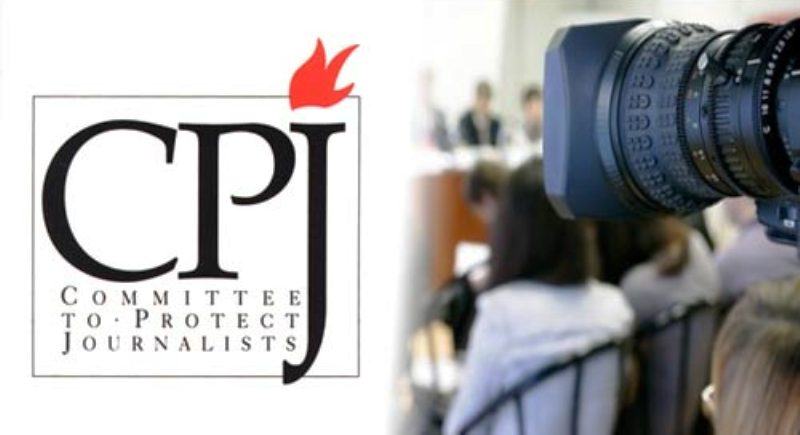 70-journalists-killed-in-2012-mostly-in-Middle-East-pakdestiny-committee-to-protect-journalists-cjp