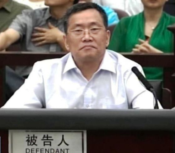Chinese law firm director Zhou Shifeng latest to be jailed for subversion