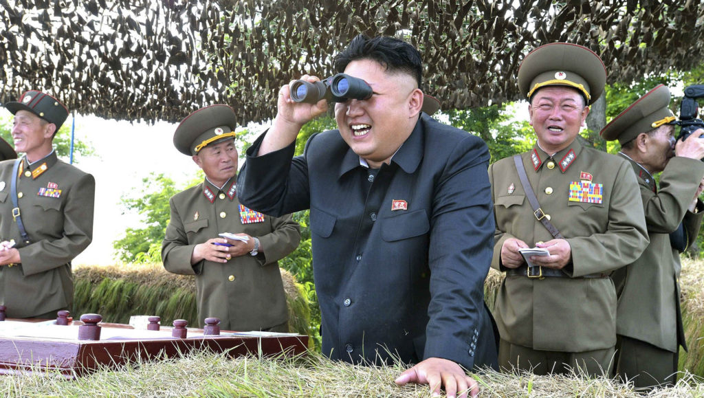 North Korea claims it has successfully tested a hydrogen bomb, but the rest of the world is treating the news with caution.