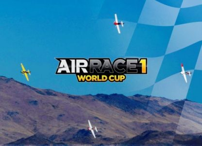 the_air_race_1_world_cup_will_be_formed_of_three_races_spanning_across_2015_air_race_1