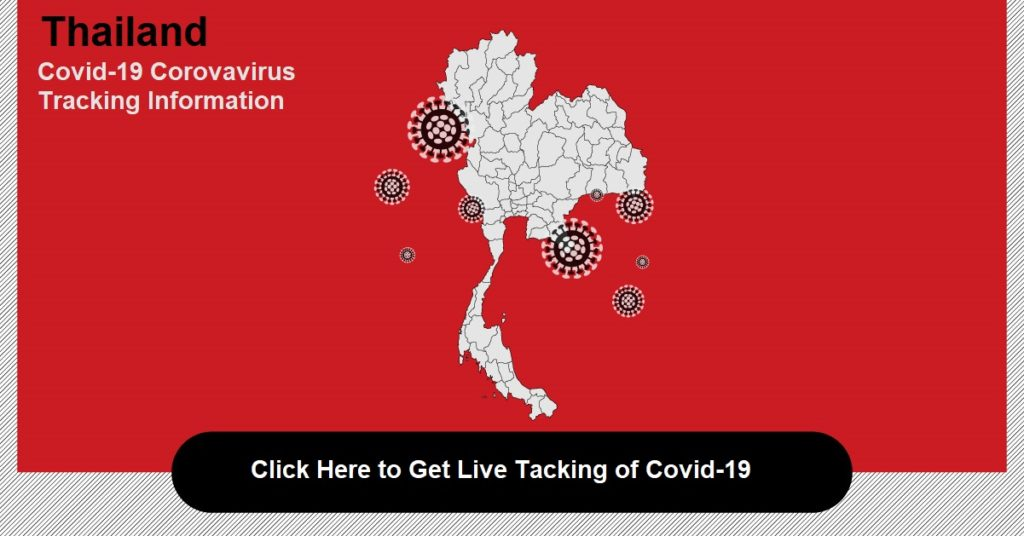 Covid-19 Tracking